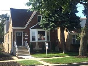 2906 N Mont Clare, Chicago, IL 60634