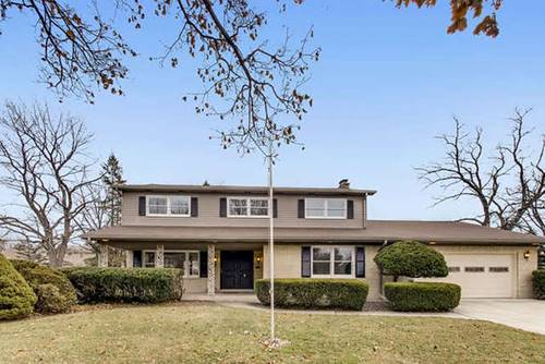 637 62nd, Downers Grove, IL 60516
