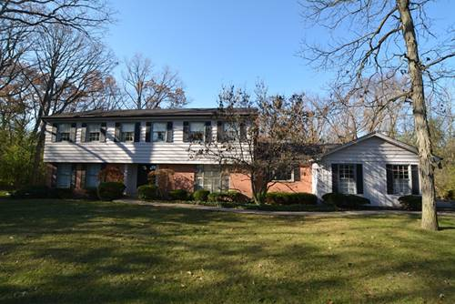 1360 Woodhill, Lake Forest, IL 60045