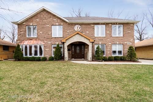 416 W Thomas, Arlington Heights, IL 60004