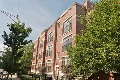 1758 W Diversey Unit 3E, Chicago, IL 60614 West Lakeview
