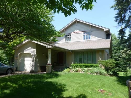 1748 Maclean, Glenview, IL 60025