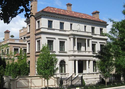 1909 N Orchard, Chicago, IL 60614 Lincoln Park