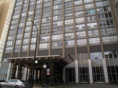 655 W Irving Park Unit 3105, Chicago, IL 60613