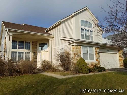 1740 Kennsington, Crystal Lake, IL 60014
