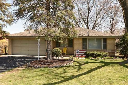 12619 S Meade, Palos Heights, IL 60463