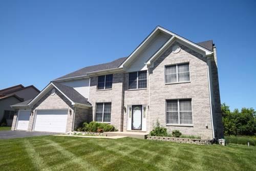1430 Mallard, Hoffman Estates, IL 60192