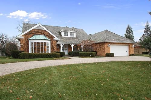 1335 Somerset, Glenview, IL 60025