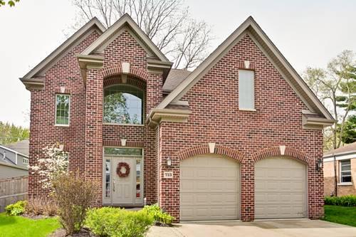 713 E Rockland, Libertyville, IL 60048