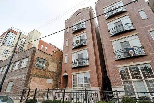 2623 W Belmont Unit 2, Chicago, IL 60618 West Lakeview