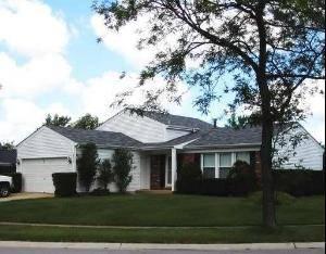 2012 Briar Hill, Schaumburg, IL 60194