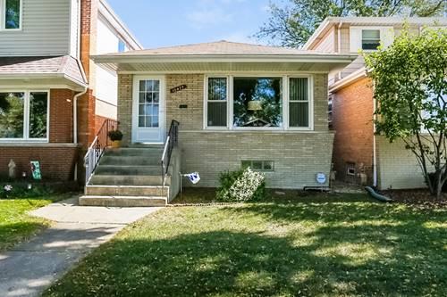 10457 S Drake, Chicago, IL 60655
