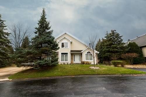 14305 Dawnwood, Homer Glen, IL 60491