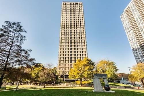 1960 N Lincoln Park West Unit 1602-03, Chicago, IL 60614 Lincoln Park