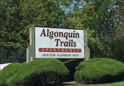 2070 W Algonquin, Mount Prospect, IL 60056