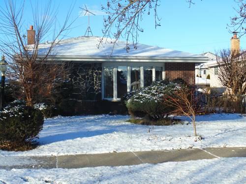 410 Sunnyside, Itasca, IL 60143