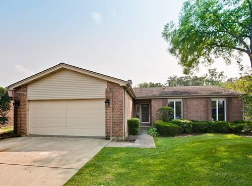 330 Basswood, Northbrook, IL 60062