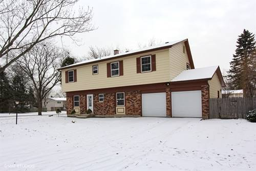321 Hawthorne, Buffalo Grove, IL 60089