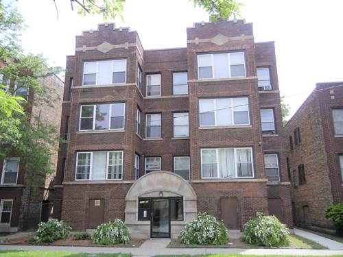 7135 S East End, Chicago, IL 60649