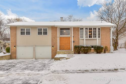 6825 Roberts, Woodridge, IL 60517