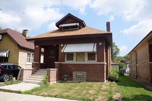 9335 S Loomis, Chicago, IL 60620