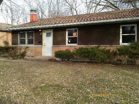 729 Union, University Park, IL 60484