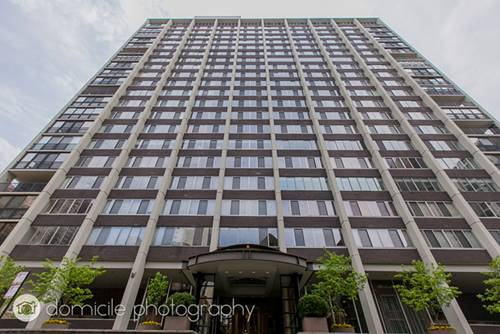 1 E Schiller Unit 3A, Chicago, IL 60610 Gold Coast