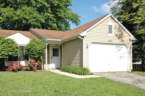 624 Thorndale, Elgin, IL 60120