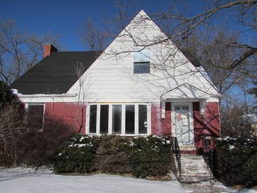 10150 W Cermak, Westchester, IL 60154