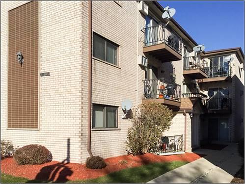 6839 N Northwest Unit 1A, Chicago, IL 60631