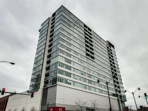 659 W Randolph Unit 1201, Chicago, IL 60661 West Loop