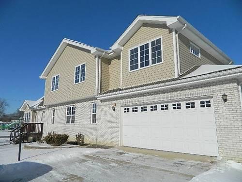 15347 Lavergne, Oak Forest, IL 60452
