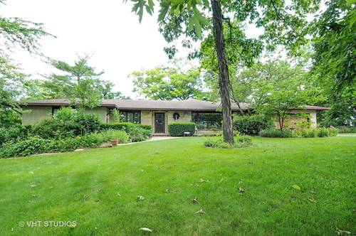 0N660 Prince Crossing, West Chicago, IL 60185