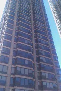 30 E Huron Unit 901, Chicago, IL 60611 River North