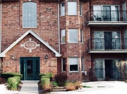 6211 W 94th Unit 2NW, Oak Lawn, IL 60453
