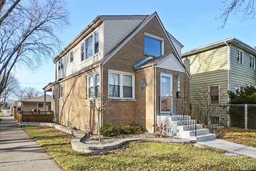 3700 N Oketo, Chicago, IL 60634