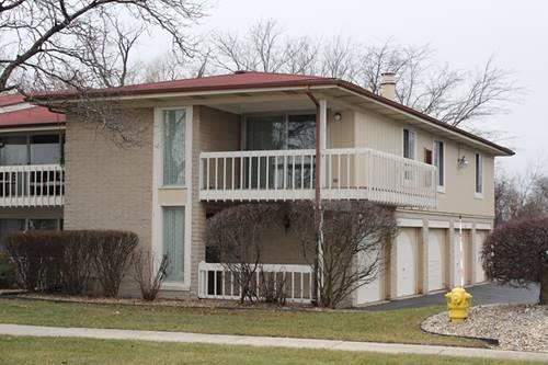 15808 86th Unit 135, Orland Park, IL 60462