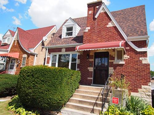 2849 N Merrimac, Chicago, IL 60634