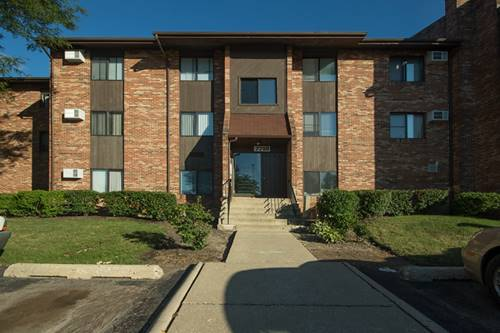 7713 Woodward Unit 2A, Woodridge, IL 60517