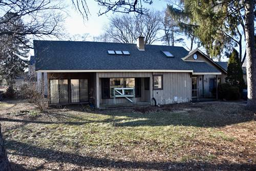 555 S Charles, Naperville, IL 60540
