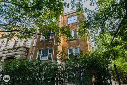 611 W Arlington Unit 3S, Chicago, IL 60614 West Lincoln Park