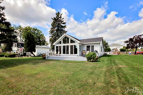 2014 Orchard Beach, Mchenry, IL 60050