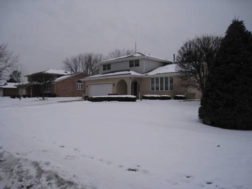 12104 Lakeview, Homer Glen, IL 60491