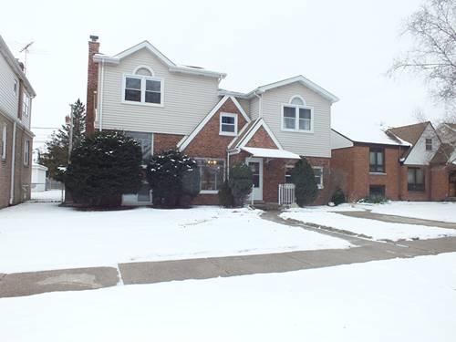 3938 Elmwood, Stickney, IL 60402