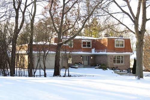 715 Morningside, Lake Forest, IL 60045
