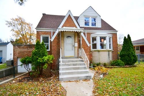 105 Dodd, Northlake, IL 60164
