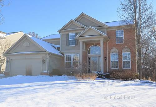 697 Somerset, West Dundee, IL 60118