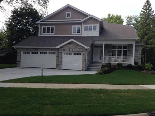1331 Holly, Deerfield, IL 60015