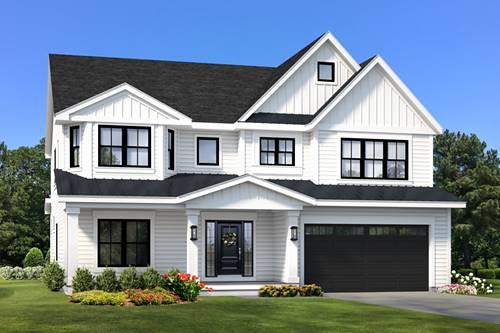 232 Appley, Libertyville, IL 60048