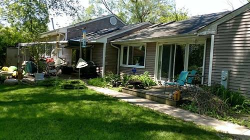 1605 Route 72, Sleepy Hollow, IL 60118